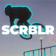SCRBLR / Scribble Opener - VideoHive Item for Sale