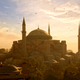 Haghia Sophia in Istanbul - PhotoDune Item for Sale