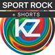 Sport Rock is Sport Rock