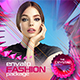 Fashion Package The Crystal - VideoHive Item for Sale