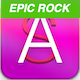 Epic Rock Trailer