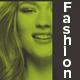 Stylish Fashion Slideshow - VideoHive Item for Sale