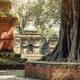 Hindu Shrine Pashupatinath Temple. Kathmandu. Nepal - PhotoDune Item for Sale
