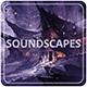 Atmospheres Soundscape