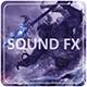 SFX Uplifting Portamento