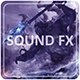 SFX Trailer Low Brass
