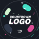 Quick Countdown Logo Animation - VideoHive Item for Sale