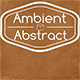 Ambient Chill Pack