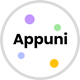 Appuni - App Landing WordPress Theme