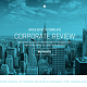 Corporate Review Minimal - VideoHive Item for Sale