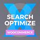 Wordpress SEO Plugin by Xforwoocommerce