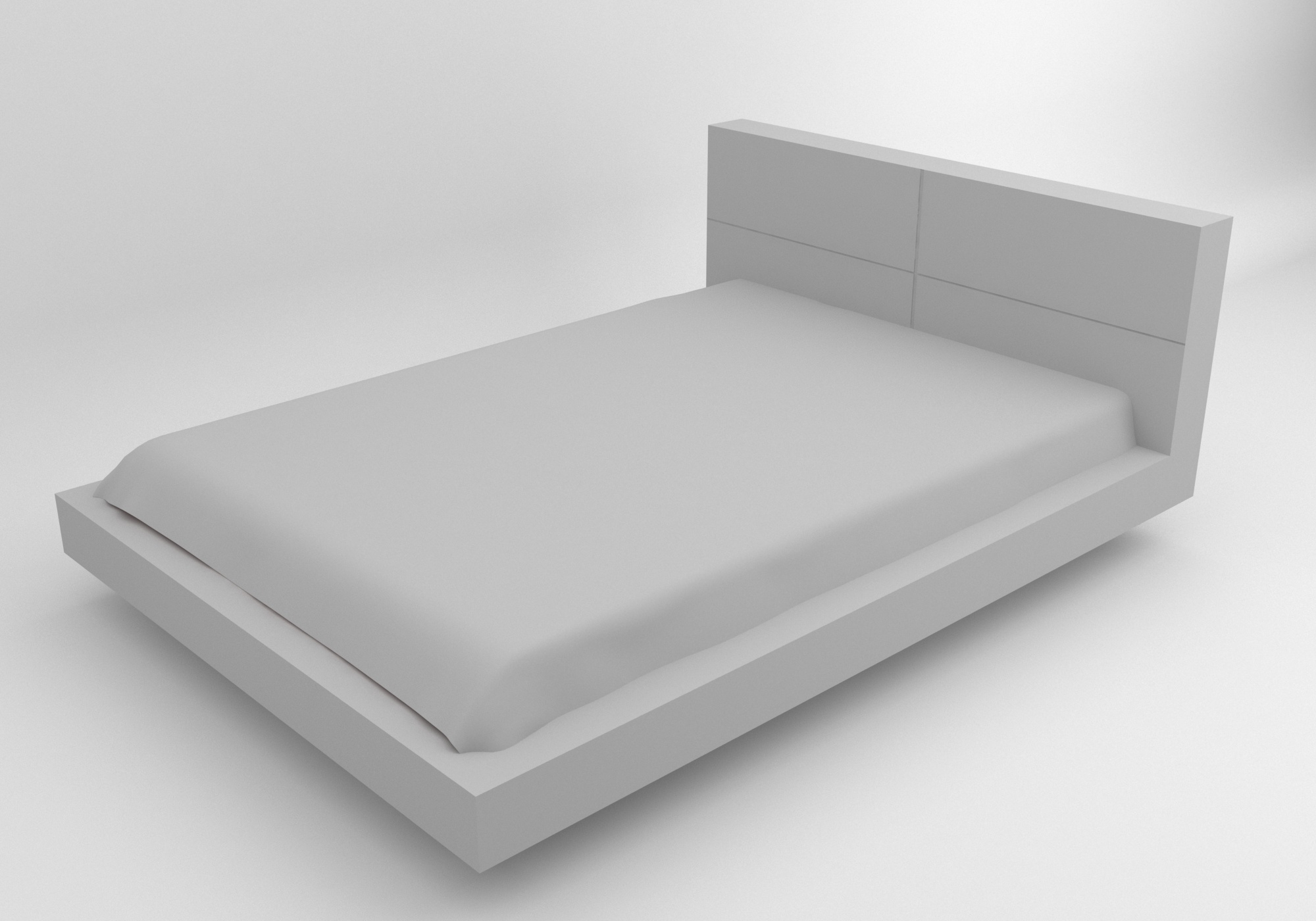 Bed 05