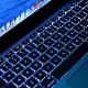 Typing Keyboard 2