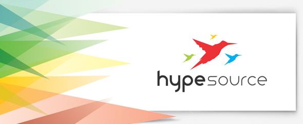 Hypeenvato3