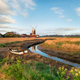 Cley next to the Sea in Norfolk - PhotoDune Item for Sale