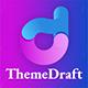 ThemeDraft