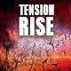 Tension Countdown Trailer Ident Pack