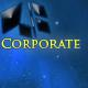 Emotion Corporate Travel Background