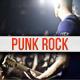 Punk Rock Action