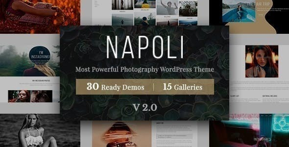 Images Napoli | Images WordPress for images | | PDF viewer
