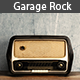 Upbeat Garage Rock