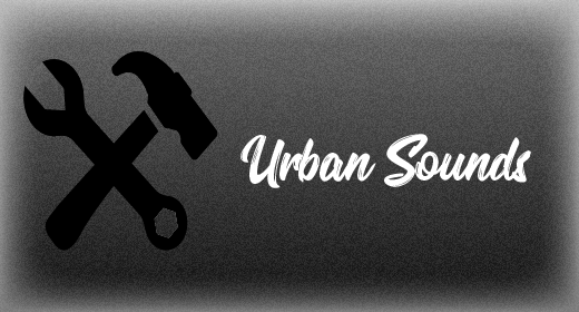 Urban Sounds