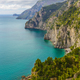 Typical Nature of Amalfitan Coast, Italy - PhotoDune Item for Sale