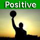 Optimistic and Uplifting Motivational