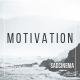 Motivation Piano