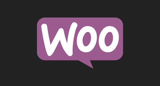 WooCommerce Items Collection