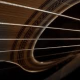 Acoustic Trailer
