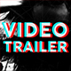 Video Trailer - VideoHive Item for Sale