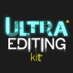 Ultra Editing Kit | Premiere Pro - VideoHive Item for Sale