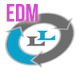 EDM Social Story
