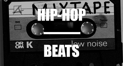 HIP-HOP | BEATS