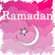 The Ramadan