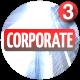 Positive Corporate Background