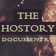 The History Documentary Slideshow - VideoHive Item for Sale