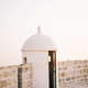 Guard Tower in Dubrovnik - PhotoDune Item for Sale