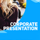 Corporate Dynamic Presentation - VideoHive Item for Sale