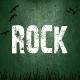 Upbeat Dancing Rock Pack
