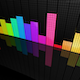 Logo Walking Bass