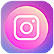 Instagram Stories Builder for Apple Motion and FCPX - VideoHive Item for Sale