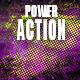 Power Sport Trap Logo Pack