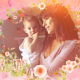 Mums Day Slideshow - VideoHive Item for Sale