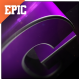 End Game Epic Trailer 3D - VideoHive Item for Sale
