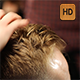 Hair Styling - VideoHive Item for Sale
