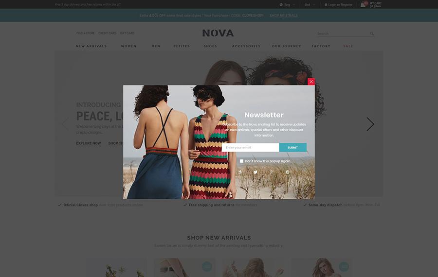 s3 envato com/files/264615554/so-nova-preview-img/