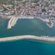 Limenaria, Thassos island - PhotoDune Item for Sale