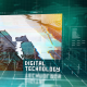 World of Technology - VideoHive Item for Sale